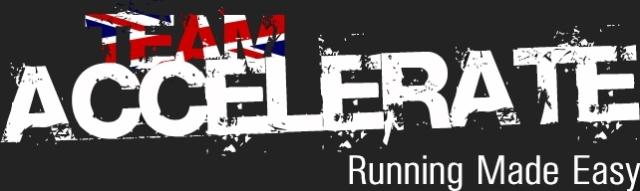 team-accelerate-banner-logo